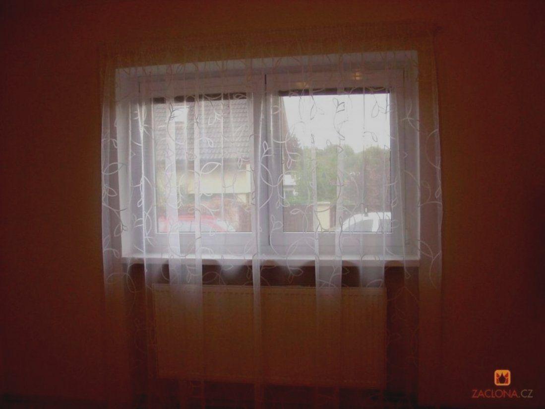 Gallery Of Gardinen Fur Kleine Fenster Vorhänge Für  Melinerion von Vorhänge Für Kleine Fenster Photo