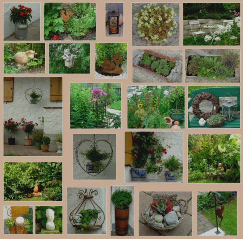 Gallery Of Garten Ideen Selber Machen Deko Schön Für Haus Und von Kreative Gartengestaltung Selber Machen Bild