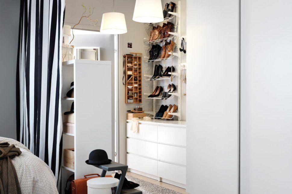 bilder kleine schlafzimmer ideen ikea gattlich innenarchitektur von ikea kleine r ume. Black Bedroom Furniture Sets. Home Design Ideas