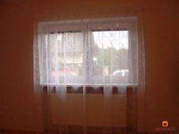Gallery Of K Che Fenster Gardinen Luisquinonesdesign Gardinen von Gardinen Für Schlafzimmerfenster Bild