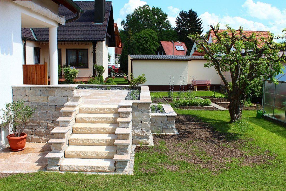 Gallery Of Moderne Garten Terrassen 144149 Neuesten Ideen F R Die von Moderne Gärten Und Terrassen Photo