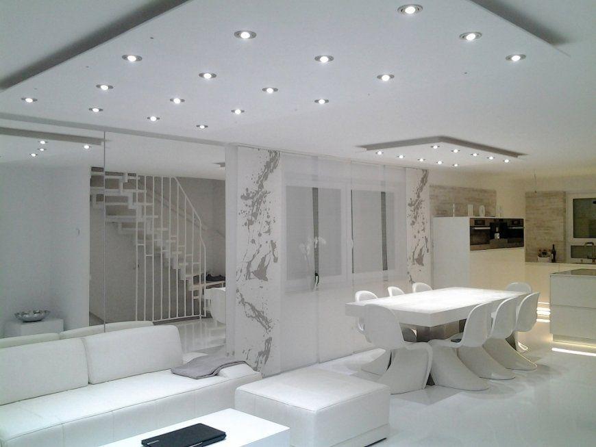 Gallery Of Moderne Luxus Wohnzimmerdecken  Wohnzimmer Decken von Wohnzimmer Decke Neu Gestalten Photo