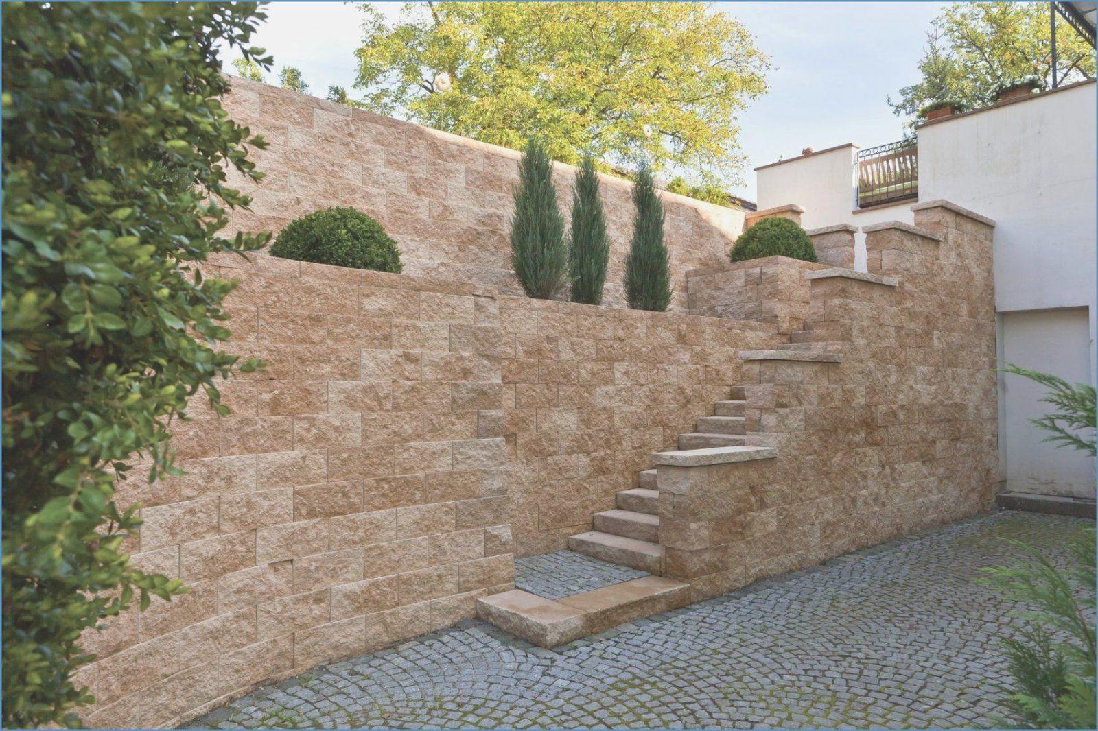 Gabionen Sichtschutz Selber Bauen Terrasse Selber Bauen Aus