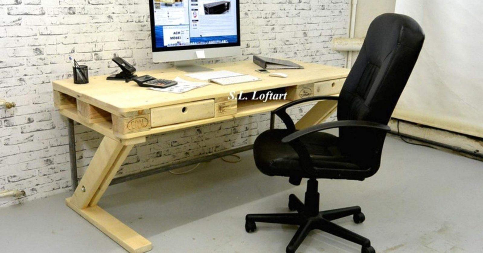 Gamer Tisch Schön Neueste Gaming Tisch Selber Bauen Tj58 Für Zocker von Gaming Tisch Selber Bauen Photo