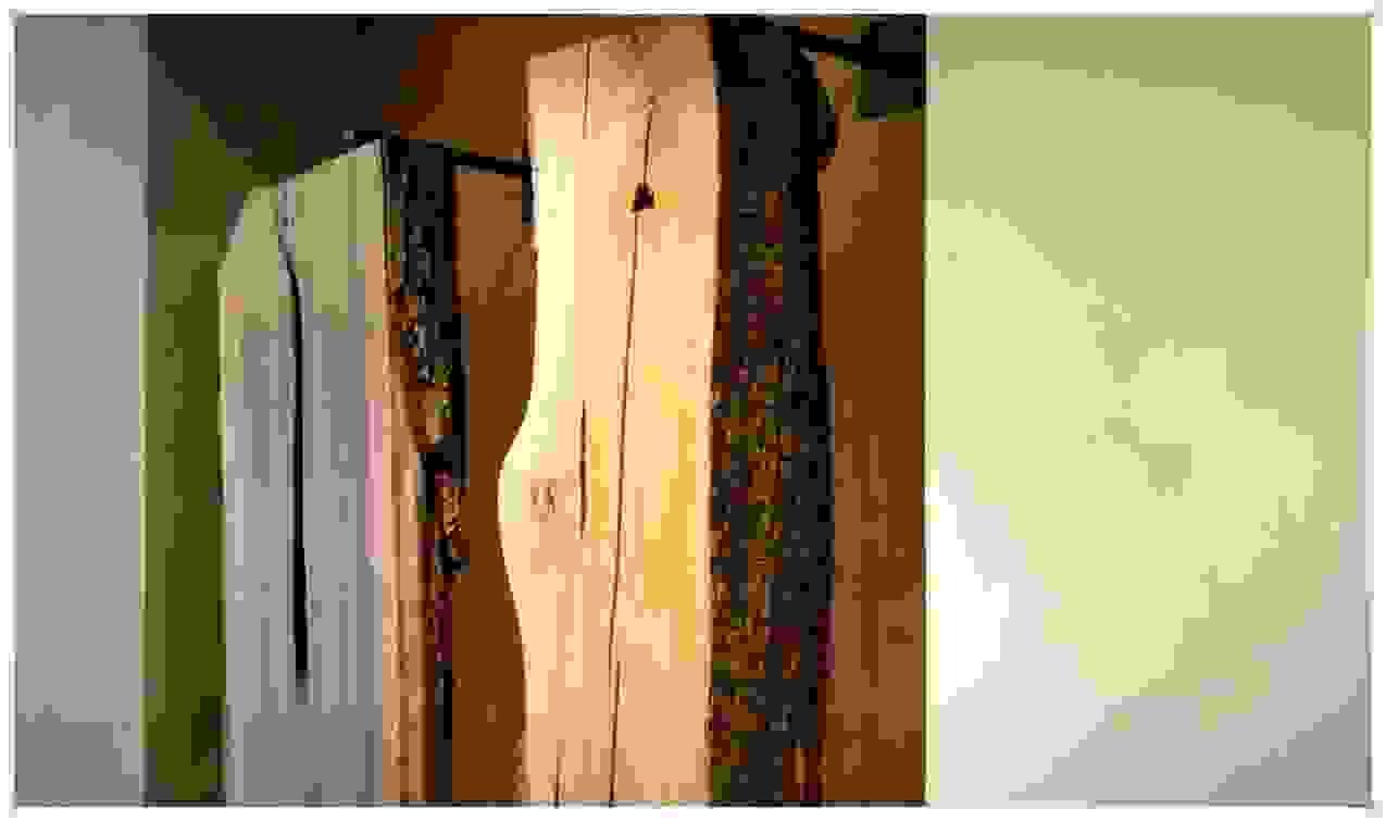 Baum als garderobe garderobe baumstamm super design ideen baumstamm garderobe mit einem - Baumstamm garderobe selber bauen ...