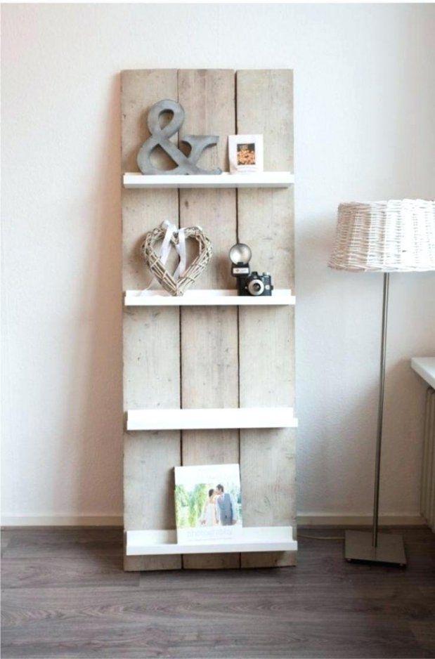 fabelhafte garderobe baum selber bauen baum garderobe selber bauen von garderobe selber bauen. Black Bedroom Furniture Sets. Home Design Ideas