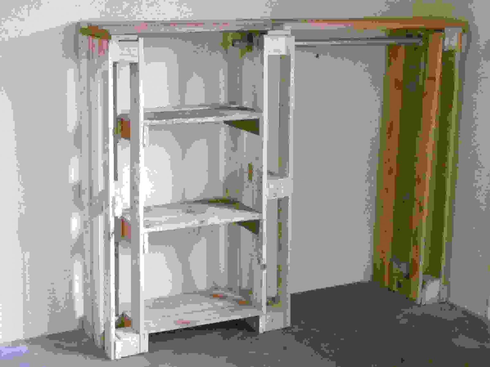 baum als garderobe garderobe baumstamm super design ideen baumstamm garderobe mit einem. Black Bedroom Furniture Sets. Home Design Ideas