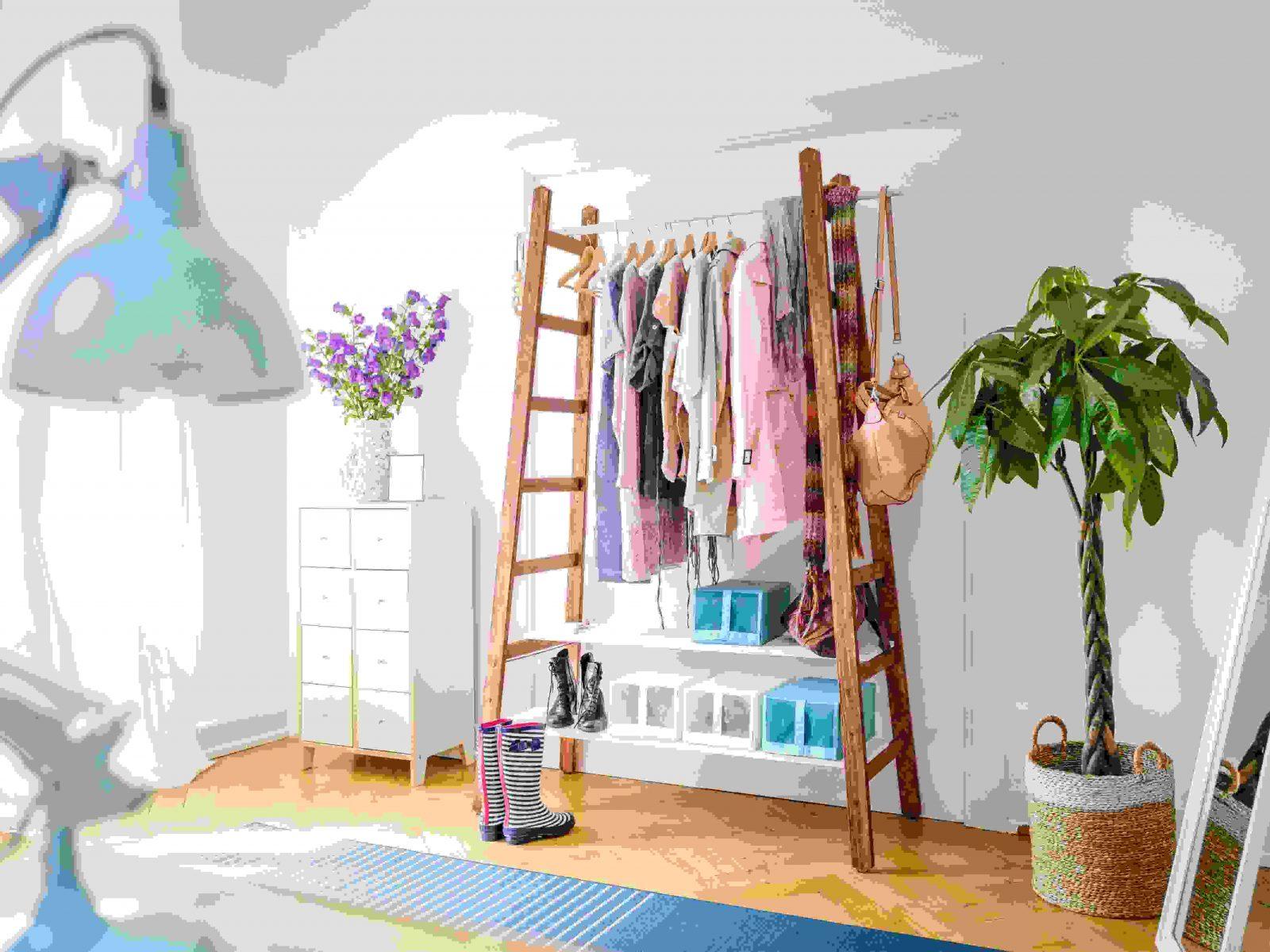 Garderobe Selber Bauen Von Flurgarderobe Selber Bauen Designideen von Garderobe Selber Bauen Design Bild