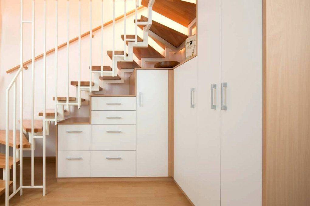 Garderobe Unter Treppe Verwunderlich Amazing Regal Schrank Selber von Schrank Unter Treppe Kaufen Bild
