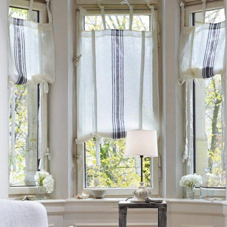 Gardinen Anmutig Fenster Dekorieren Ohne Gardinen Keine Gardinen von Fensterdeko Gardinen Ideen Photo
