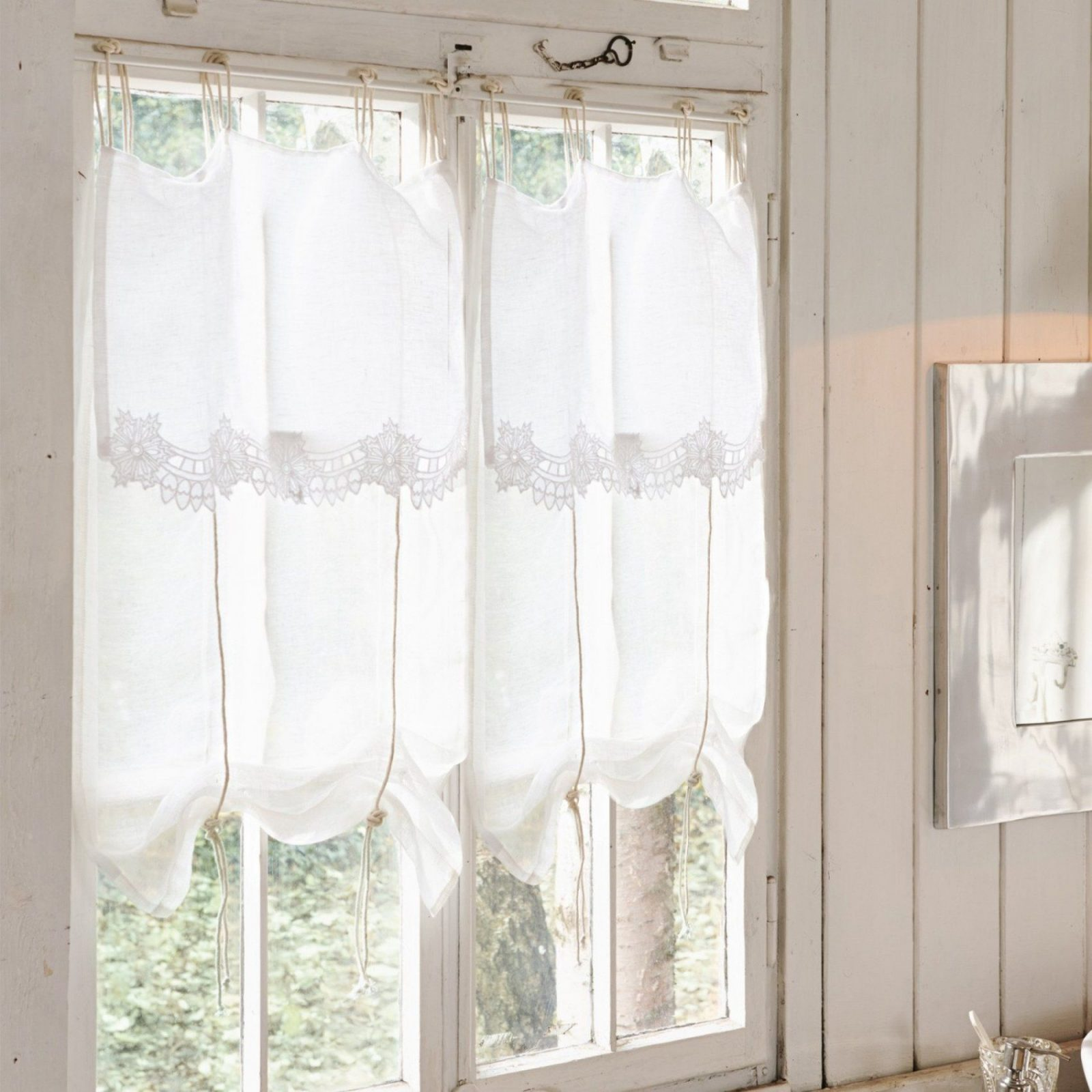 gardinen anmutig otto versand gardinen fesselnd otto versand von otto versand gardinen rollos. Black Bedroom Furniture Sets. Home Design Ideas