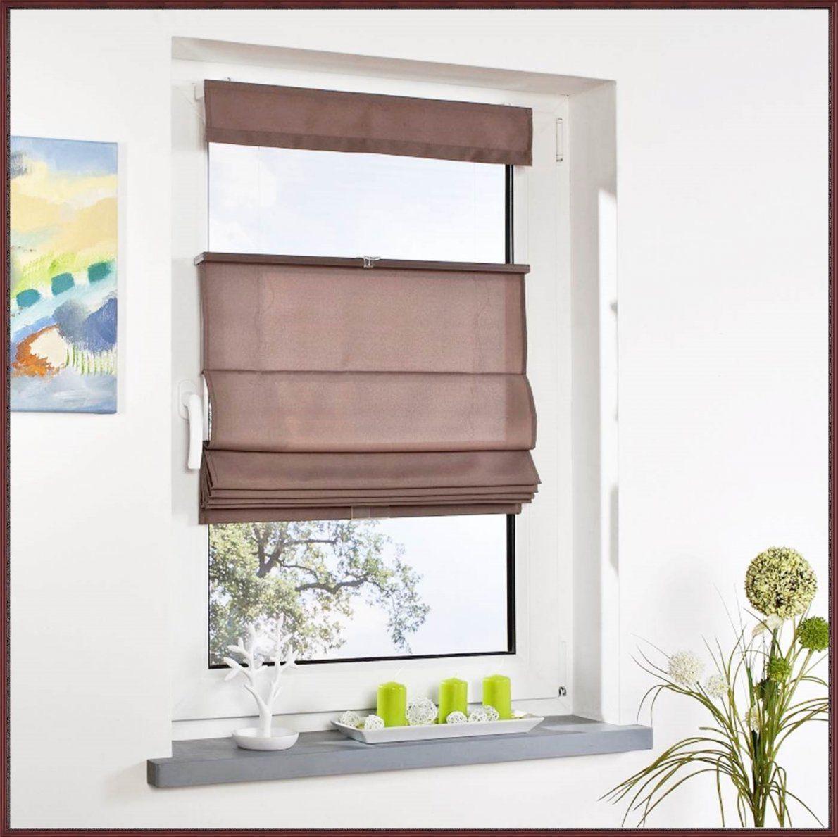 sch nes gardinen ohne bohren aufh ngen andere gardinen. Black Bedroom Furniture Sets. Home Design Ideas