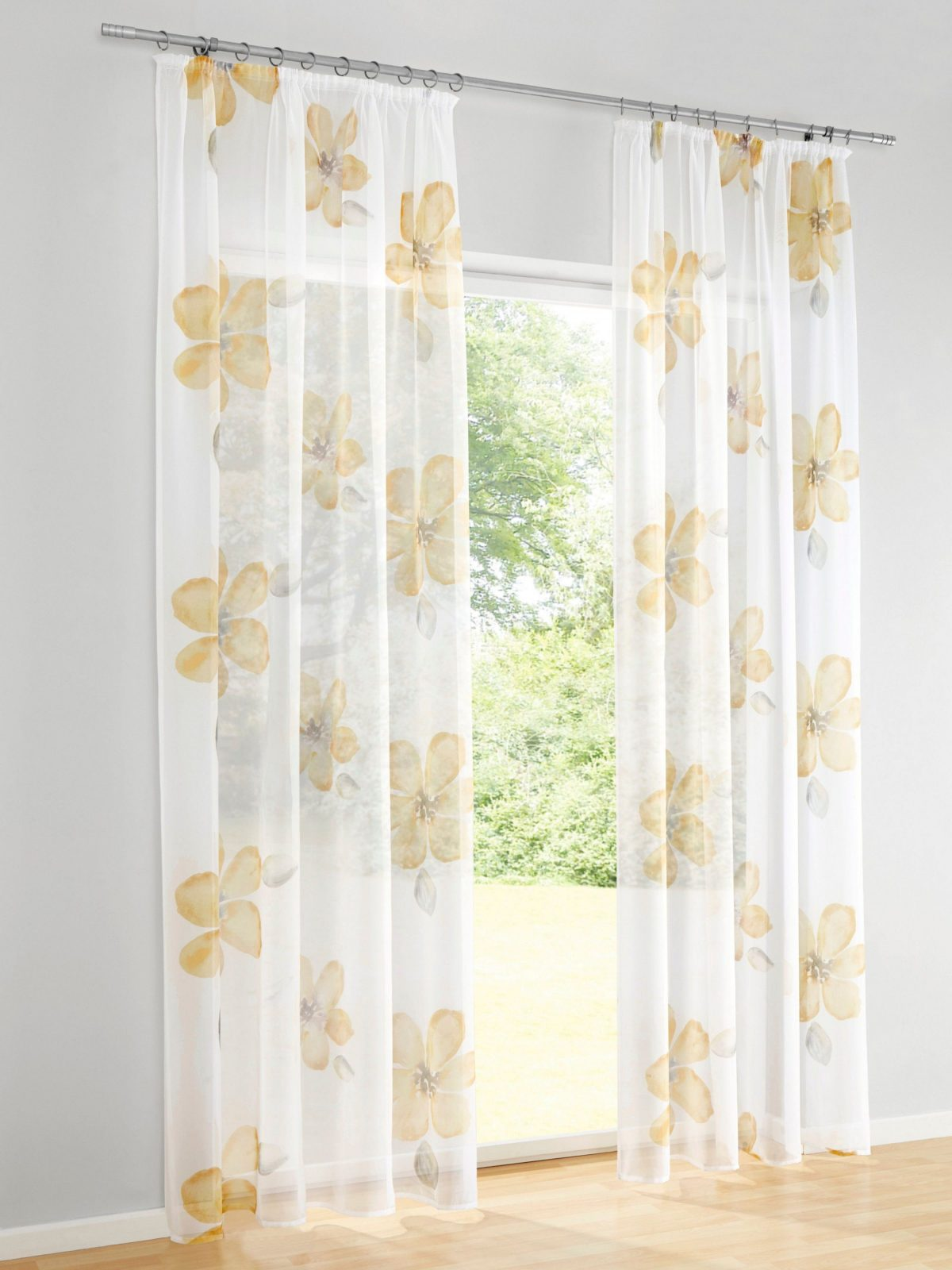 bonprix katalog gardinen haus design ideen. Black Bedroom Furniture Sets. Home Design Ideas