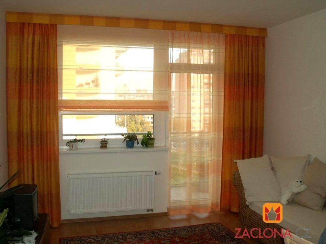 Gardinen Balkontür Und Fenster Die Schönsten