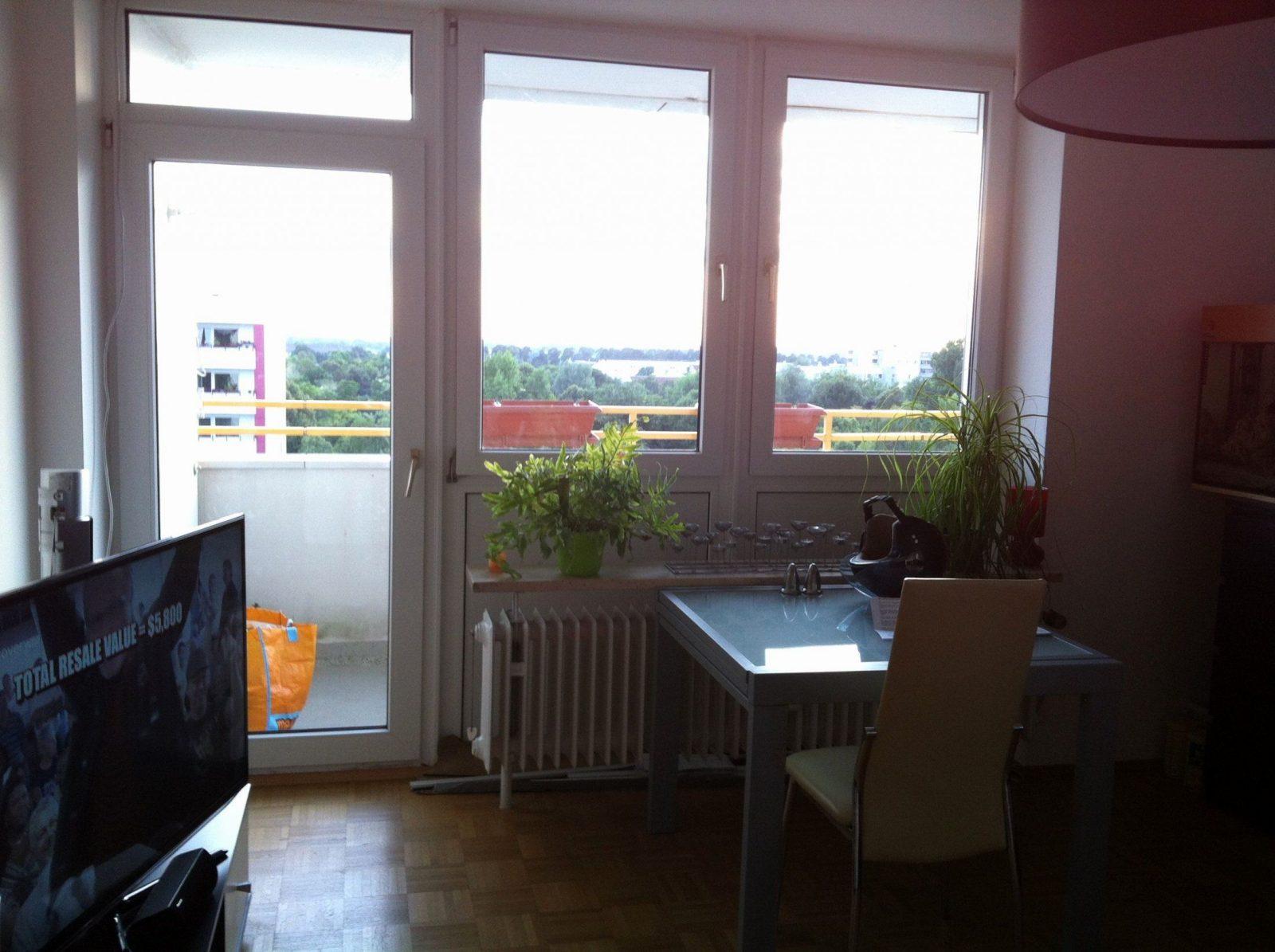 Gardinen Balkontür Und Fenster Modern Frisch Berühmt Gardinen Und von Gardinen Balkontür Und Fenster Modern Bild