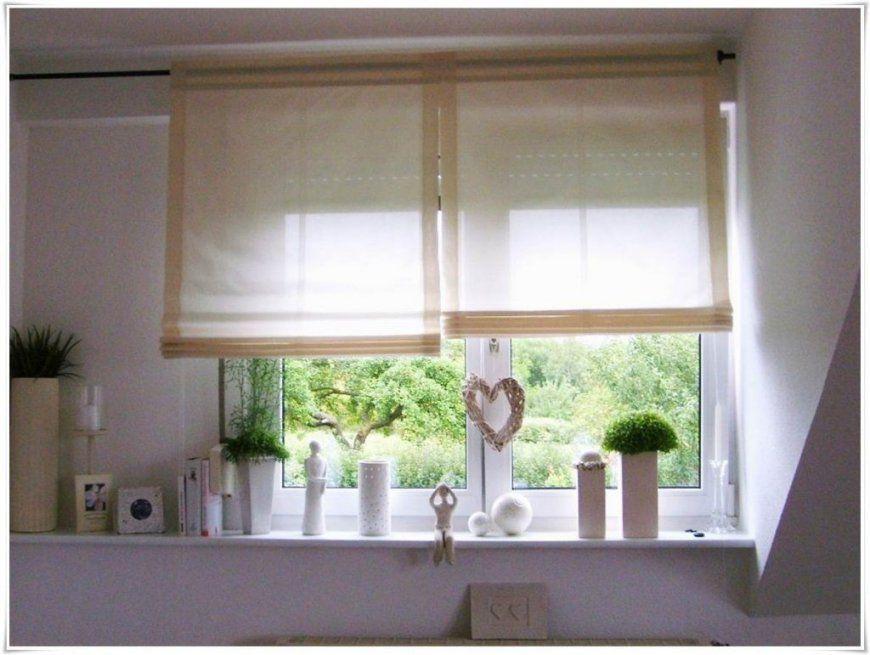 Gardinen beste gardinen k chenfenster modern neu gardinen for Gardinen fur kuchenfenster