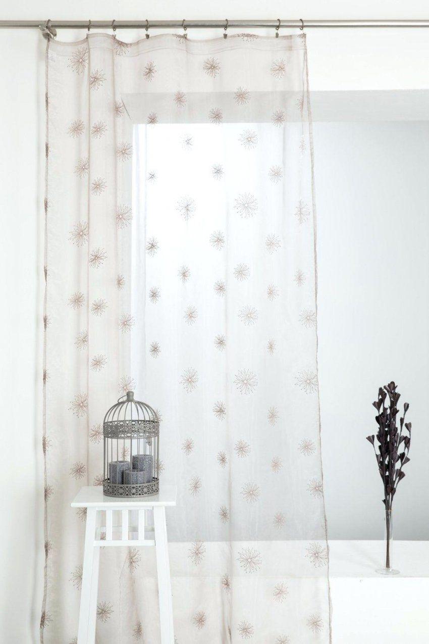 Gardinen Blumenmuster Weisse Mit Flieder Ikea – Lavwcd von Ikea Weiße Gardinen Bild