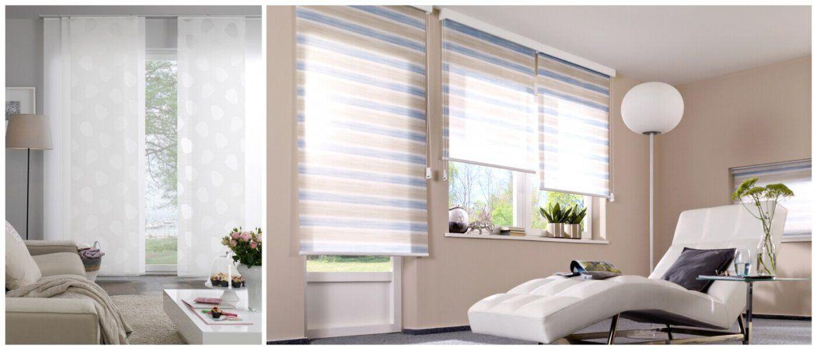 Gardinen Bodentiefe Fenster 211095 Gardinen Ideen Für