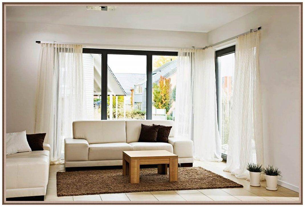 Gardinen Bodentiefe Fenster 211095 Gardinen Ideen Für Bodentiefe von Gardinen Ideen Für Bodentiefe Fenster Photo