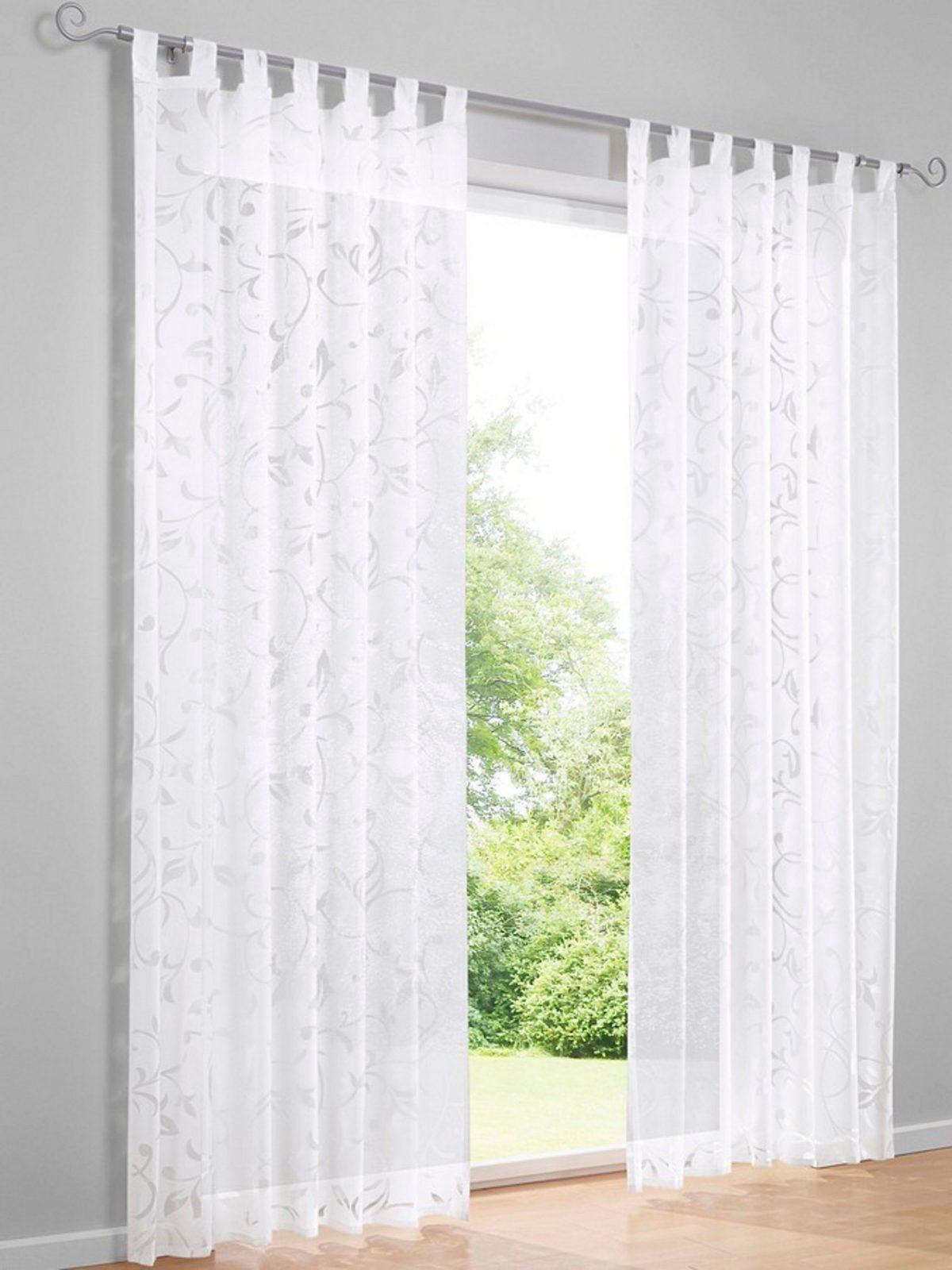 Gardinen Erstaunlich Gardinen Weiß Waschen Tolle Gardinen Weiß von Gardinen Waschen Weichspüler Bild