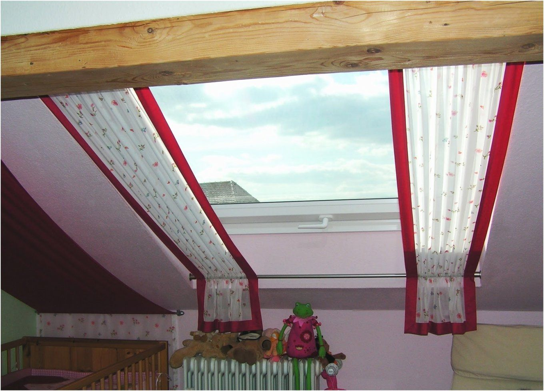 Gardinen Exzellent Gardinen Für Dachschrägen Gemütlich Gardinen von Gardinen Für Dachfenster Ideen Photo