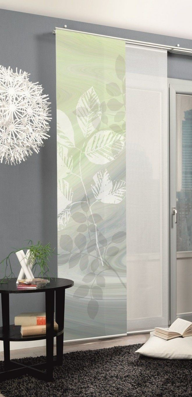 gardinen n hen lassen preisliste haus design ideen. Black Bedroom Furniture Sets. Home Design Ideas