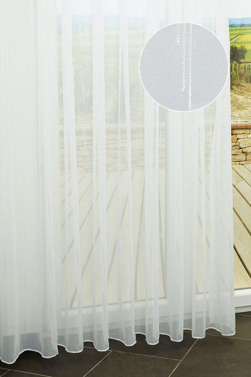Gardinen Fabelhaft Gardinen Nähen Lassen Preise Wer Näht Vorhänge von Gardinen Nähen Lassen Preisliste Bild