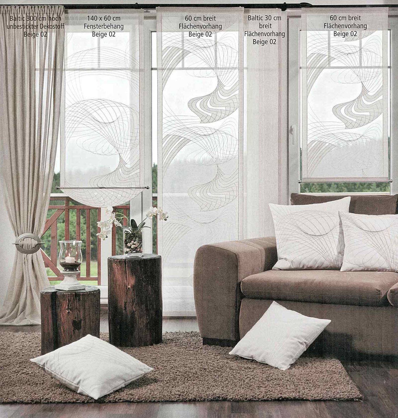 gardinen plauener spitze meterware haus design ideen. Black Bedroom Furniture Sets. Home Design Ideas
