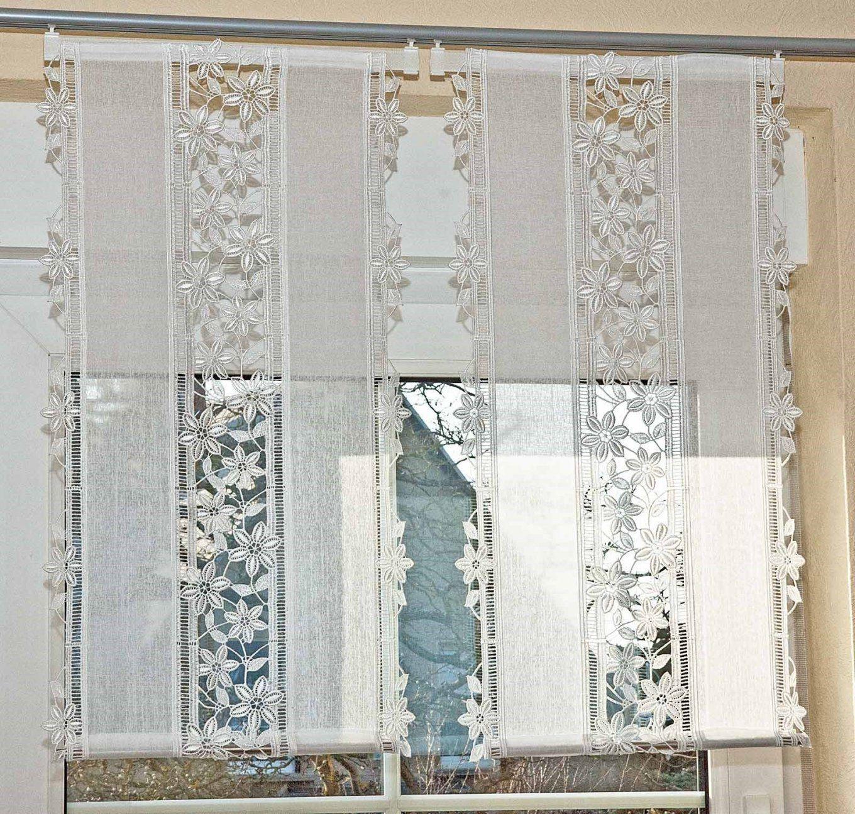 plauener spitze gardinen werksverkauf haus design ideen