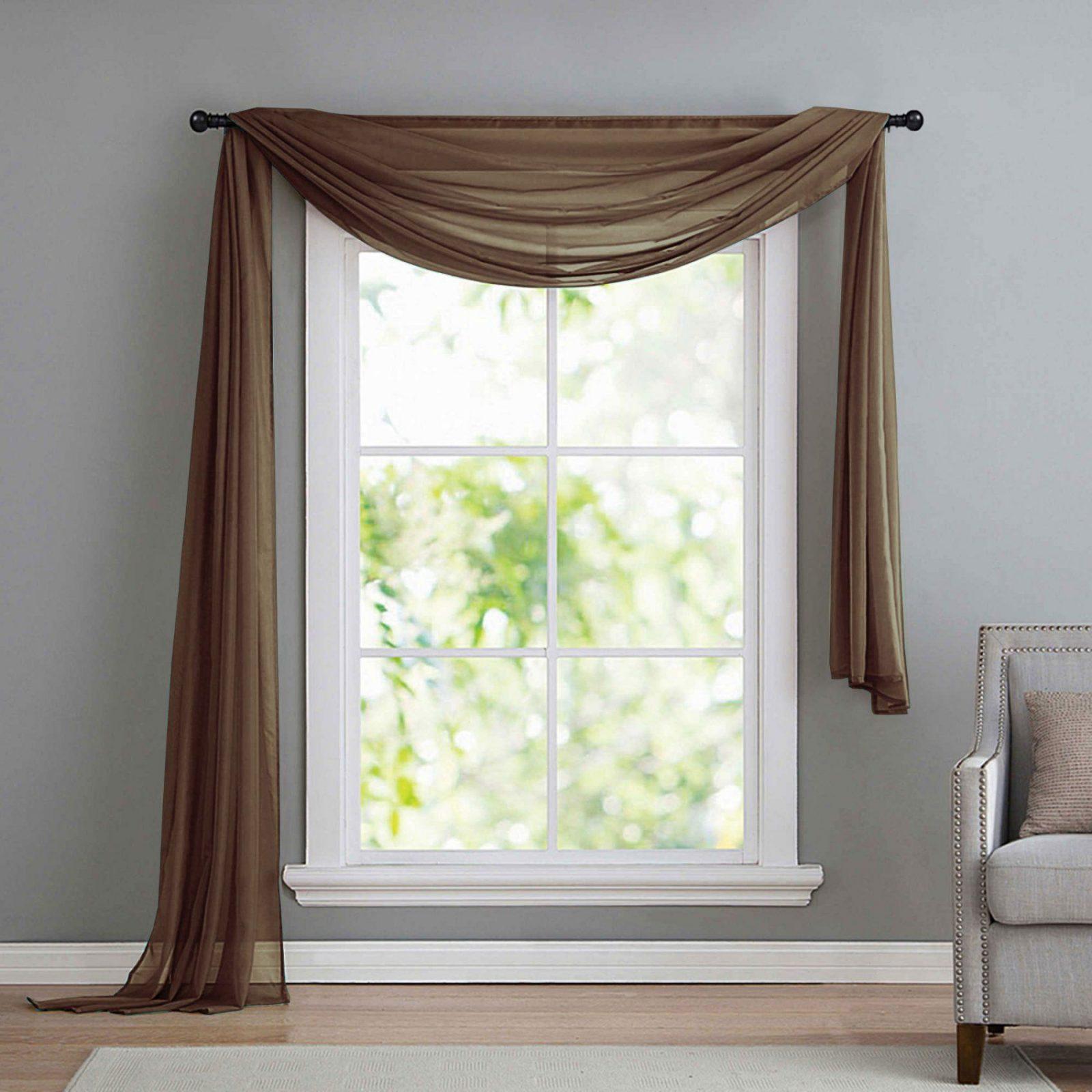 schrge gardinen elegant with schrge gardinen elegant fabulous gardinen wohnzimmer mit gardinen. Black Bedroom Furniture Sets. Home Design Ideas