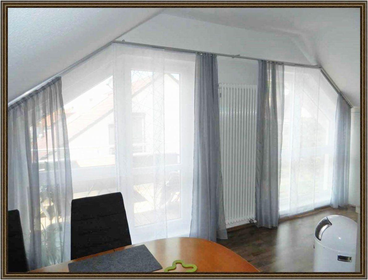 vorhnge fr dachfenster gardinen schrge fenster frisch fenster einfach plissee fr fenster. Black Bedroom Furniture Sets. Home Design Ideas