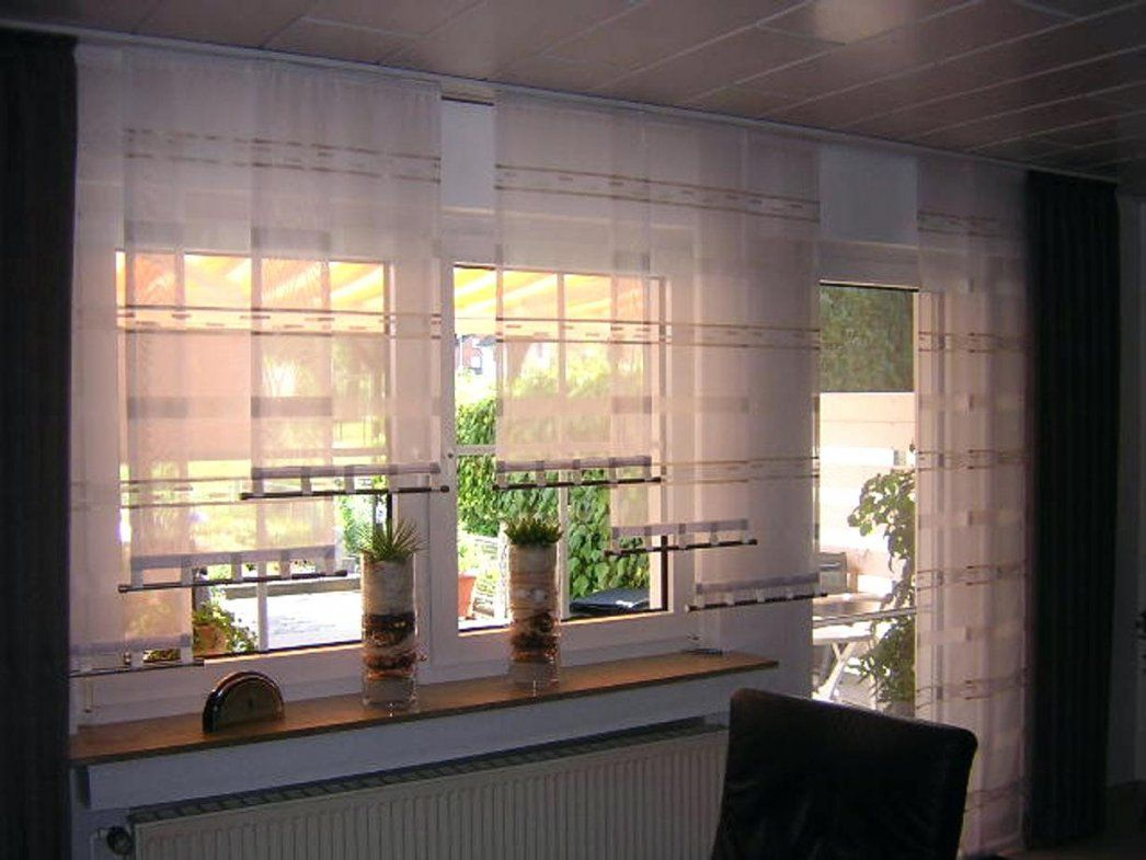 Gardinen Fur Balkontur Und Fenster Beeindruckend Scheibengardinen von Gardinen Für Wohnzimmer Mit Balkontür Photo