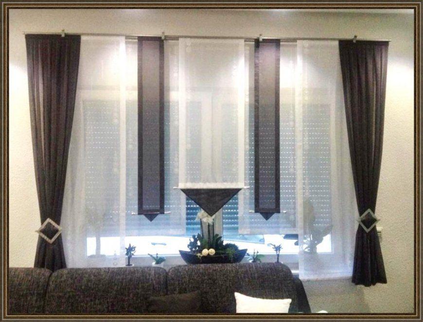 gardinen schmale fenster fabulous top full size of und ideenkhles von gardinen f r schmale hohe. Black Bedroom Furniture Sets. Home Design Ideas