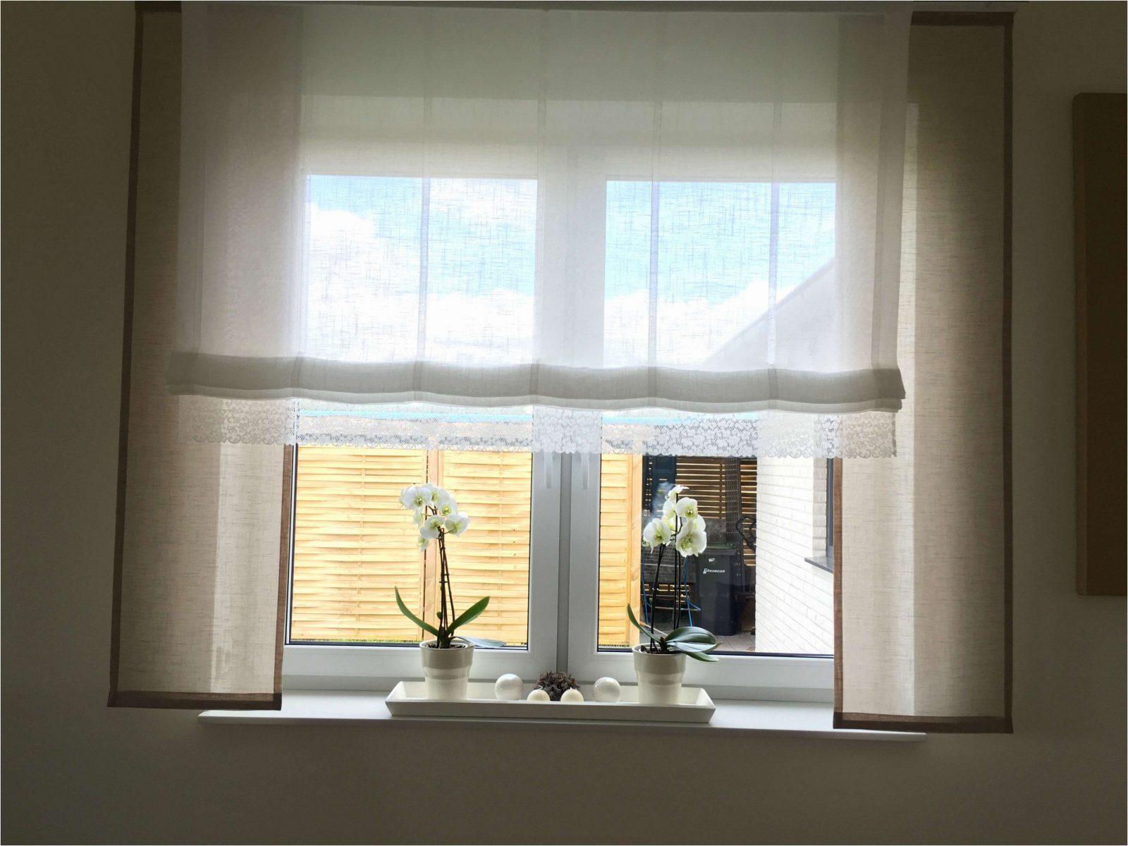 Gardinen Für Breite Fensterfront Designideen Von Gardinen Große von Gardinen Für Große Fensterfront Photo