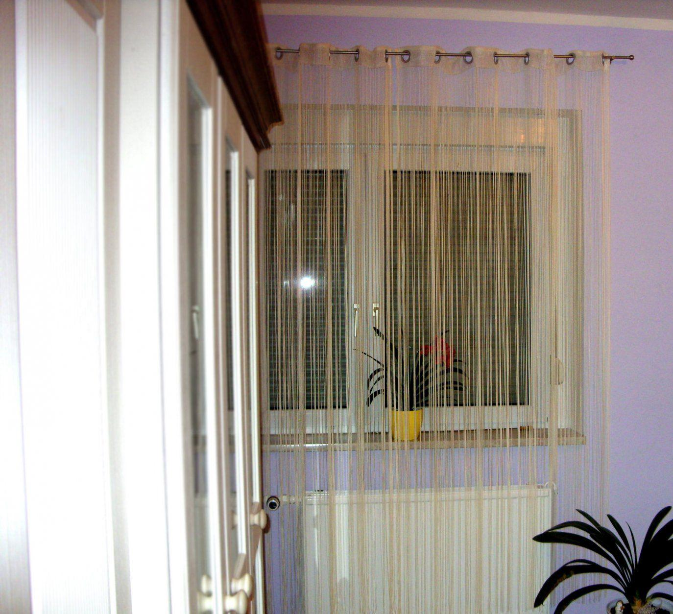 Gardinen Für Dachfenster  Biamode von Gardinen Für Schmale Hohe Fenster Photo