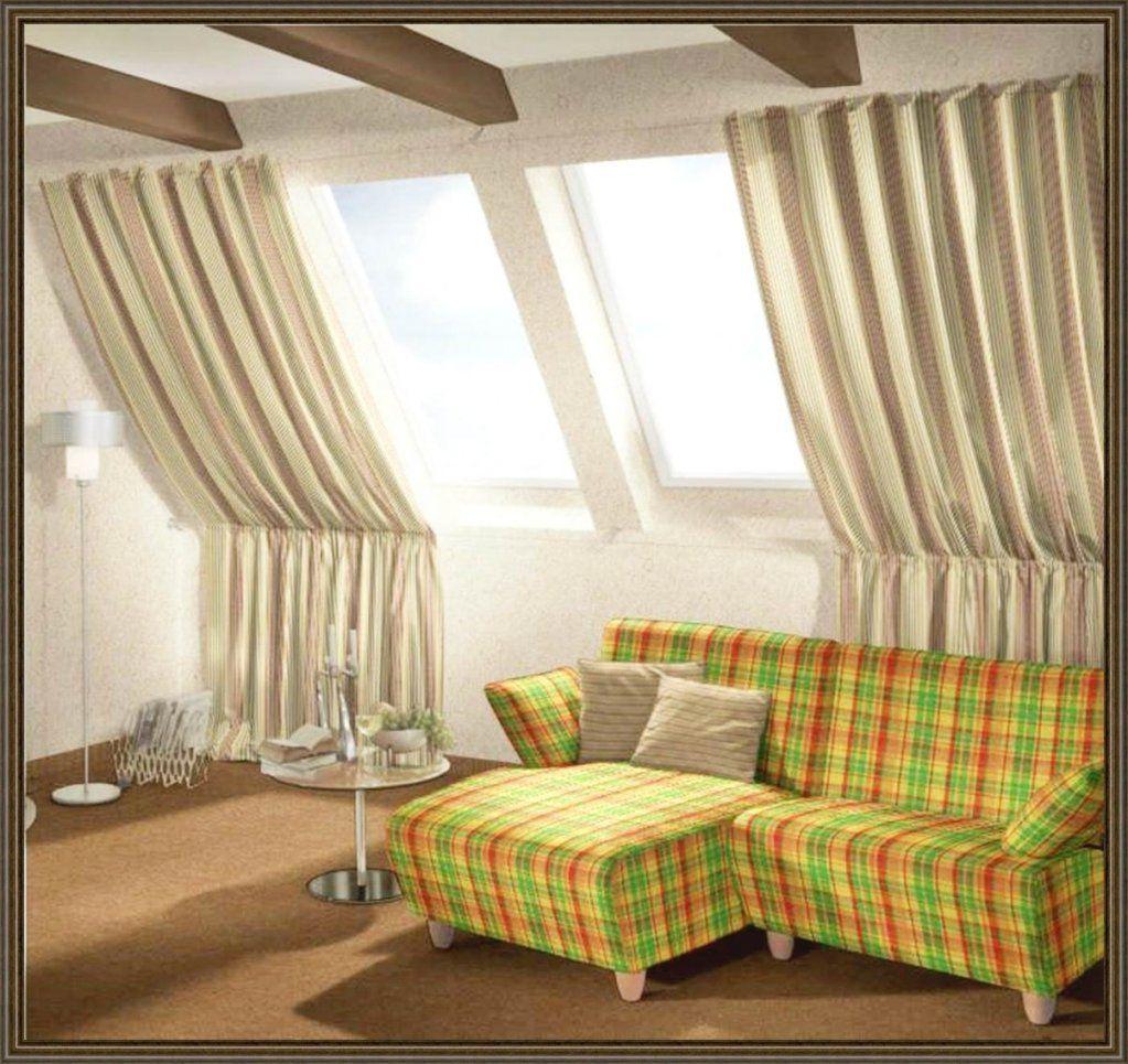 Gardinen Für Dachfenster Ideen von Gardinen Für Dachfenster Ideen Photo