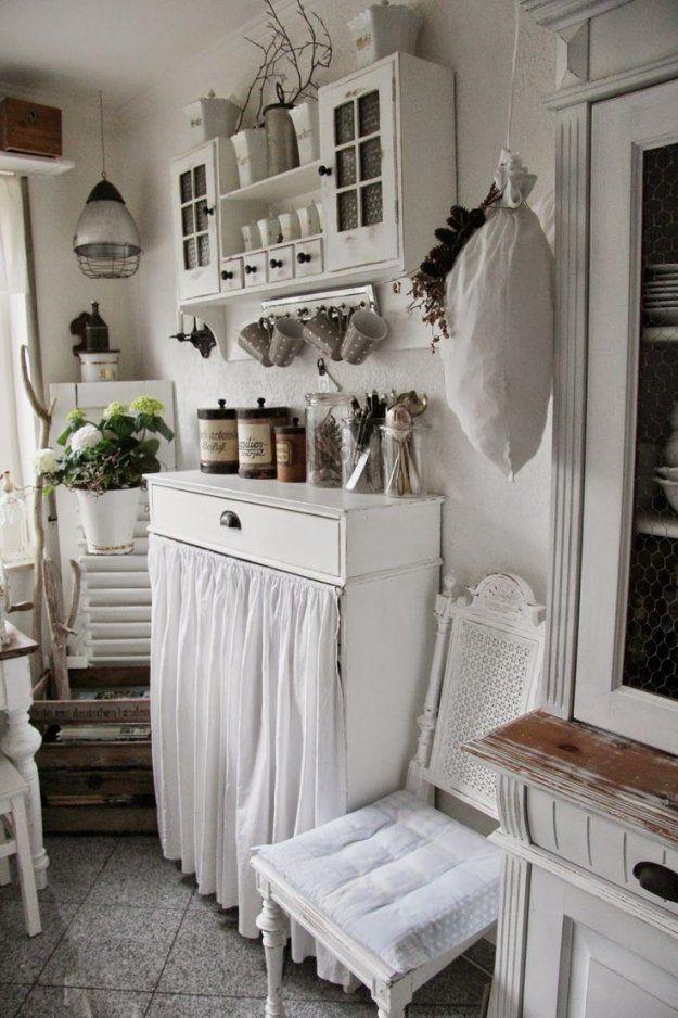 gardinen f r kleine sprossenfenster haus design ideen. Black Bedroom Furniture Sets. Home Design Ideas