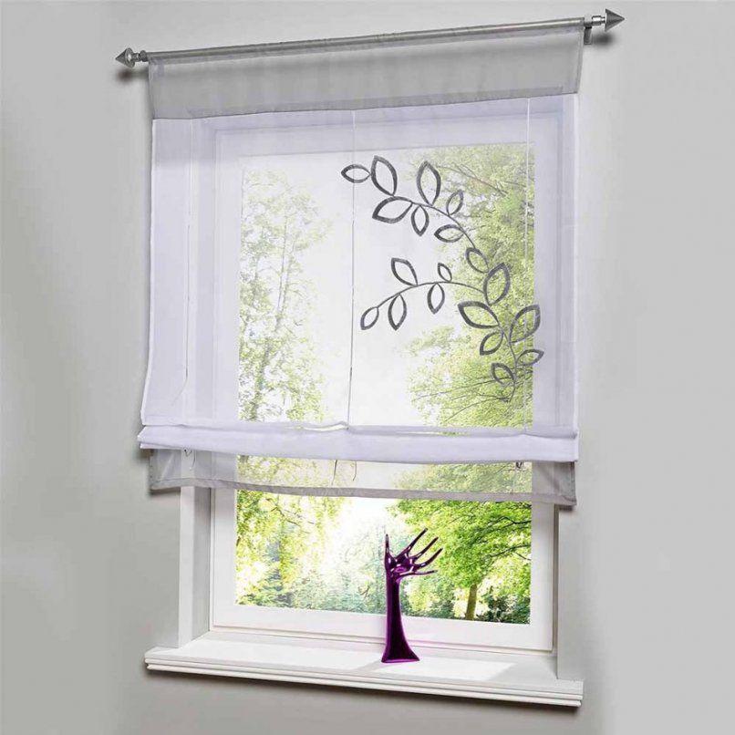 Gardinen Für Küche von Vorhänge Für Die Küche Photo