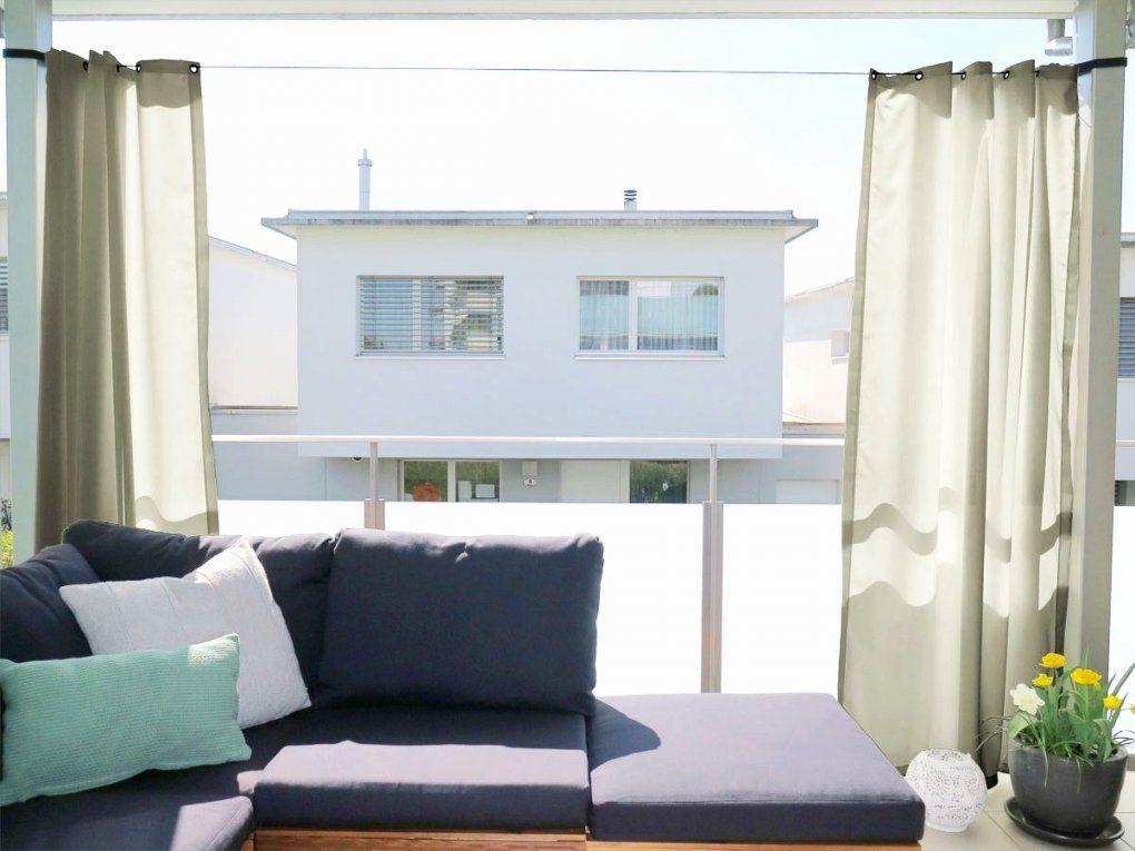 Gardinen Für Wohnzimmer Mit Balkontür Luxus Tolle Gardinen Vorhänge ...