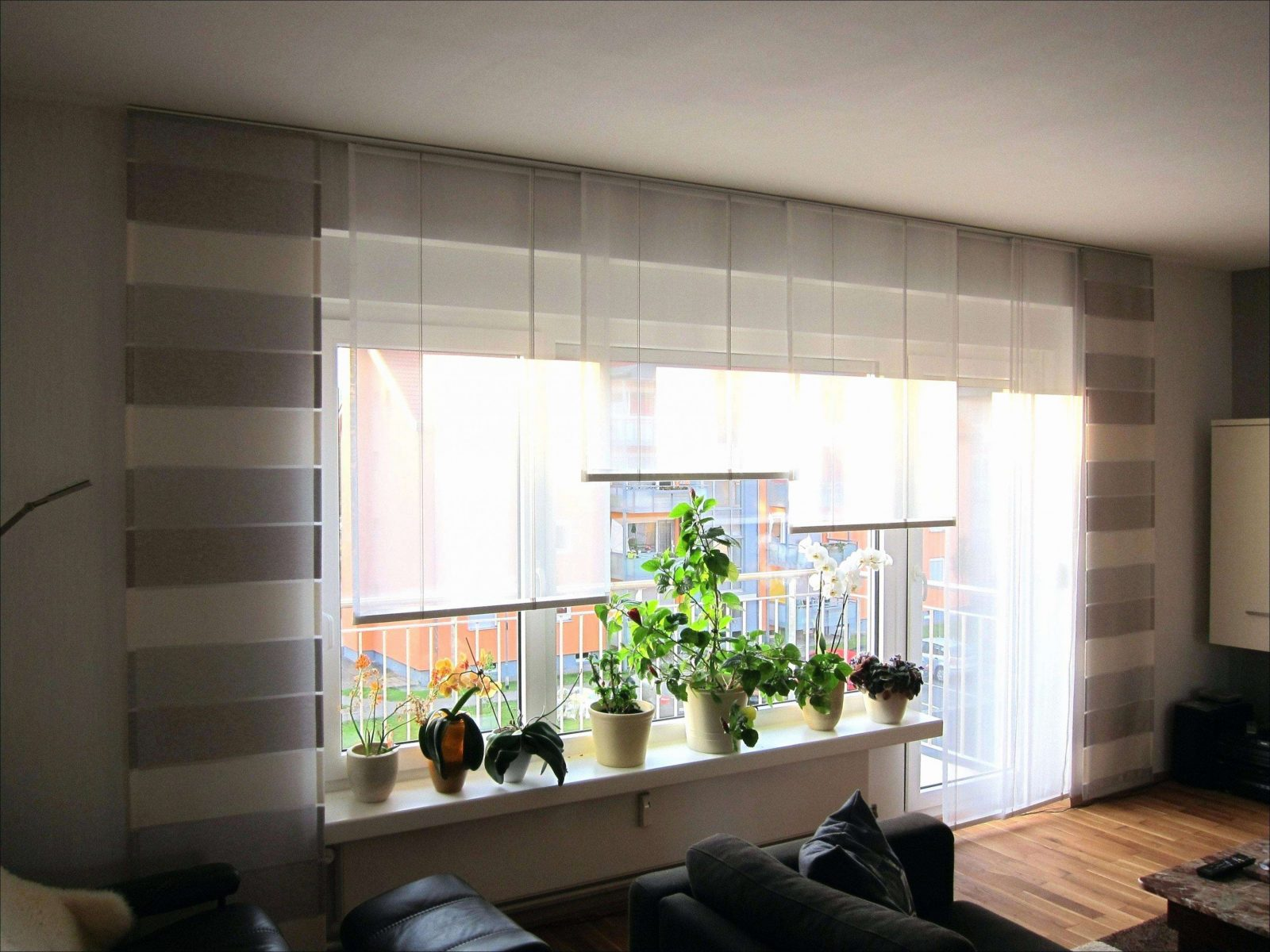 Gardinen Für Wohnzimmer Mit Balkontür Schön Fenster Vorhänge Kurz von Gardinen Für Wohnzimmer Mit Balkontür Photo