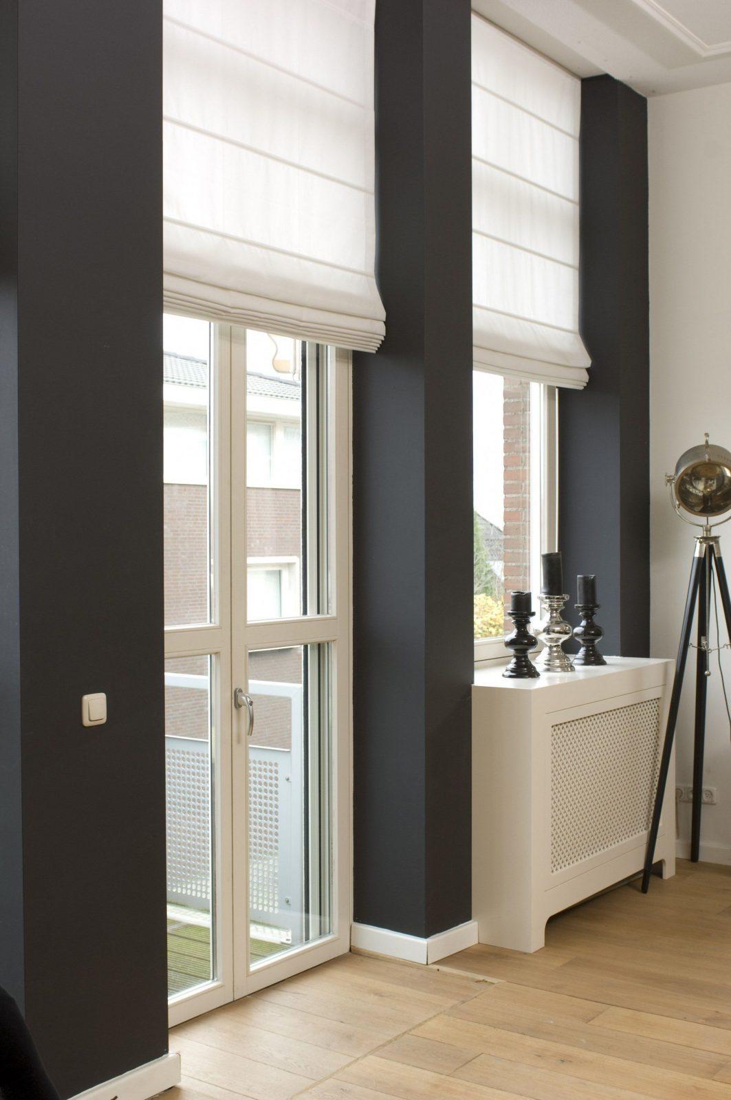 Gardinen Fur Wohnzimmer Mit Balkontur von Gardinen Für Wohnzimmer Mit Balkontür Photo