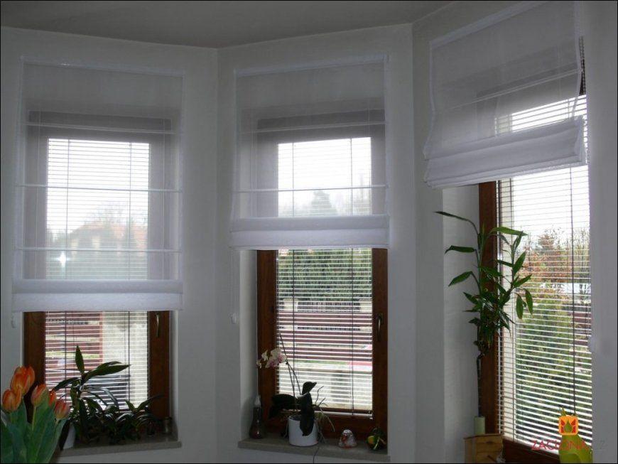 Gardinen Genial Gardinen Balkontür Und Fenster Modern Bezaubernd von Gardinen Balkontür Und Fenster Modern Bild