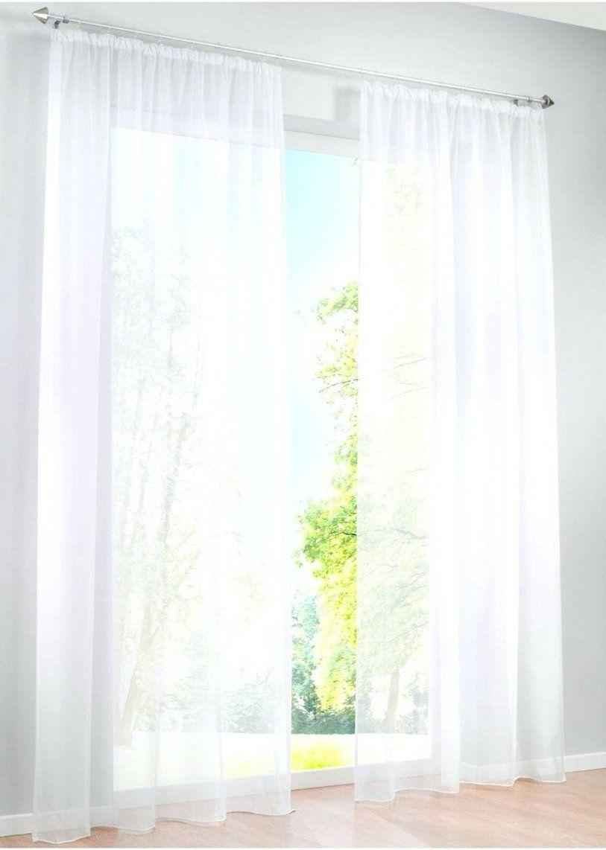 Gardinen Grun Gra 1 4 N Weia Schane Aussichten Die Transparente von Ikea Gardinen Grün Bild