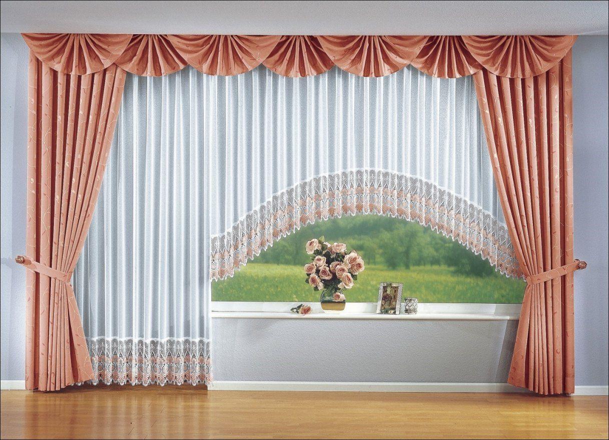 Gardinen Hervorragend Gardinen Für Balkontür Und Fenster Gardinen von Gardinen Für Balkontür Und Fenster Bild