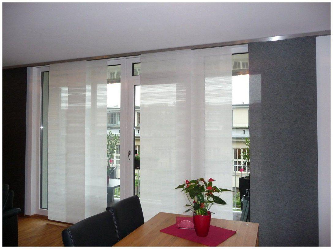 Gardinen Ideen Für Große Fenster 209225 Vorhänge Ideen Für Große von Gardinen Ideen Für Große Fenster Bild