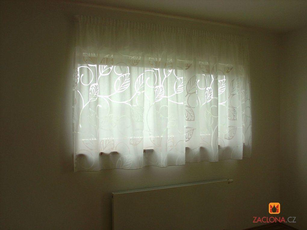 Gardinen Ideen Für Kleine Fenster Schön 18 Wohnzimmer Vorhang Ideen von Vorhang Ideen Für Kleine Fenster Bild