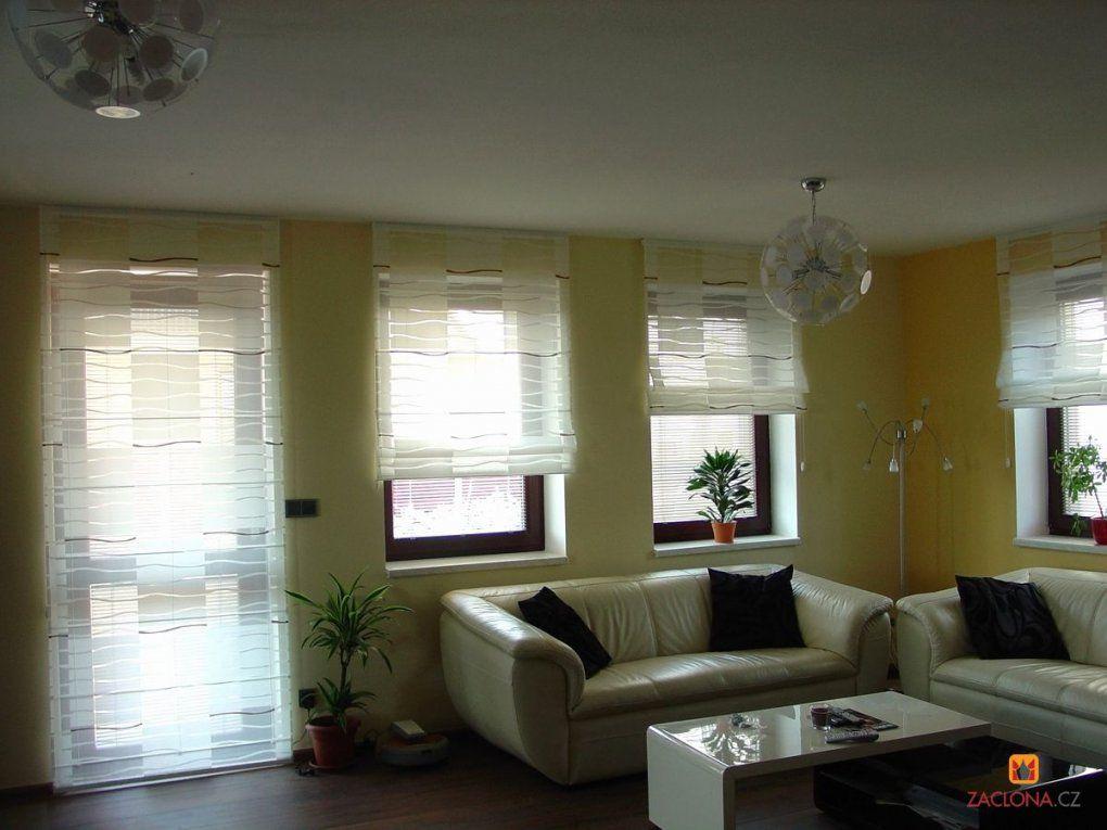 Gardinen Ideen Für Kleine Fenster Schön Wohnzimmer Gardinen Fur von Vorhang Ideen Für Kleine Fenster Bild