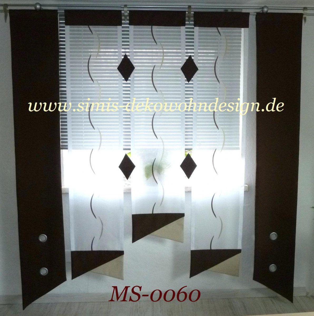 Gardinen Ideen Wohnzimmer Modern A Vorhange – Venturecollective von Gardinen Ideen Wohnzimmer Modern Bild