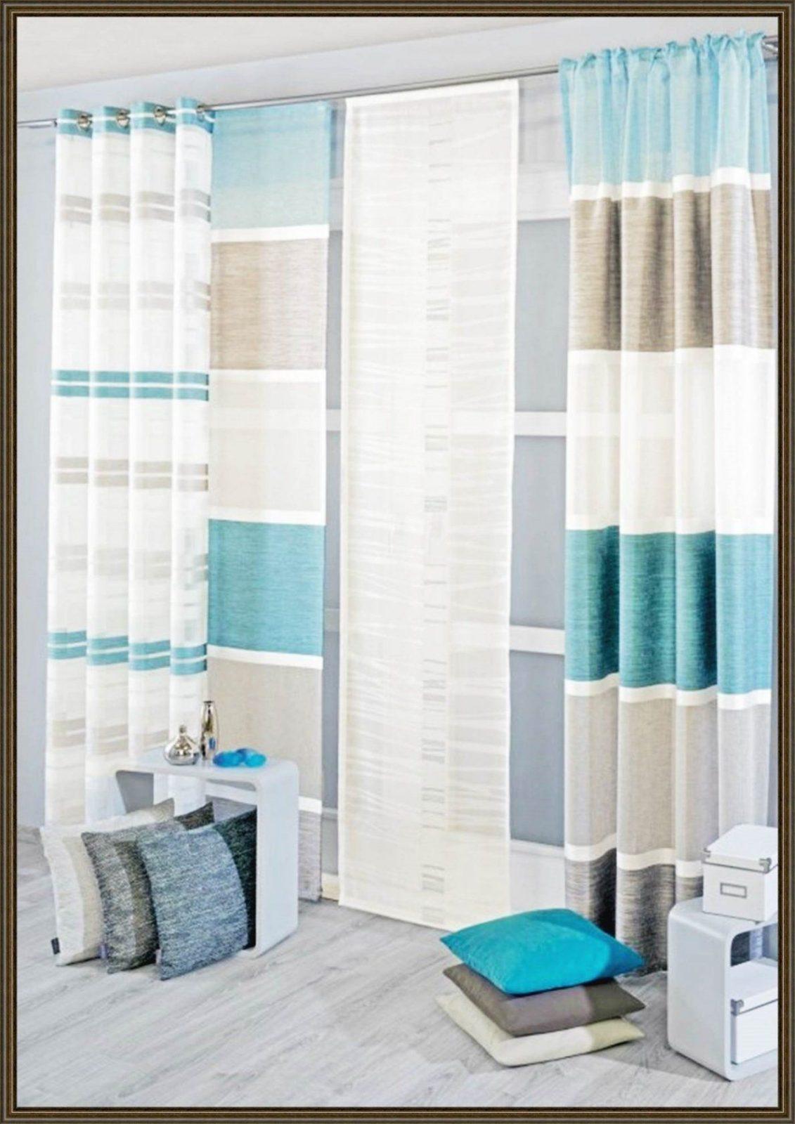 30 ideen f r fr hlingsdeko im shabby chic look von shabby chic deko ideen bild haus design ideen. Black Bedroom Furniture Sets. Home Design Ideas