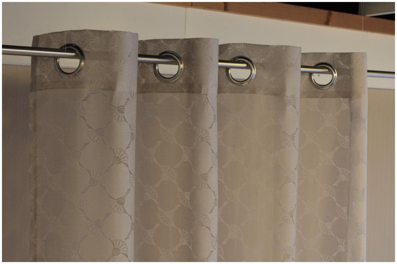 Gardinen Joop 46984 Joop Vorhänge Inspirierend Joop Gardine Vorhang von Joop Gardinen Reduziert Photo